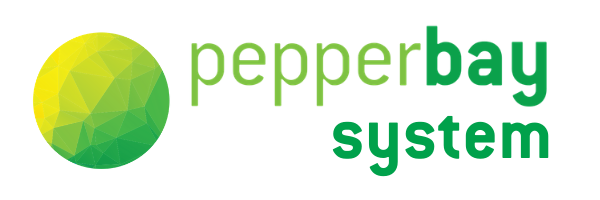 pepperbay-system