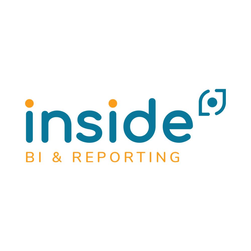 Inside BI & Reporting