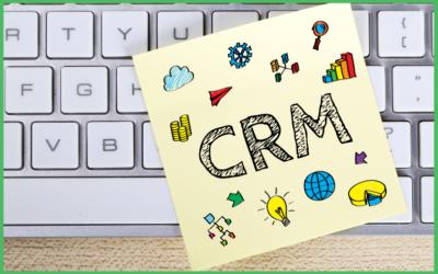 Quels sont les bénéfices d'un logiciel CRM pour votre entreprise ?