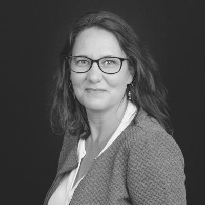 Anne Ripaud