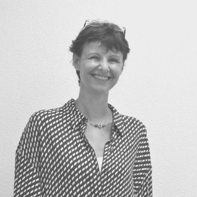 Claire Guemazi